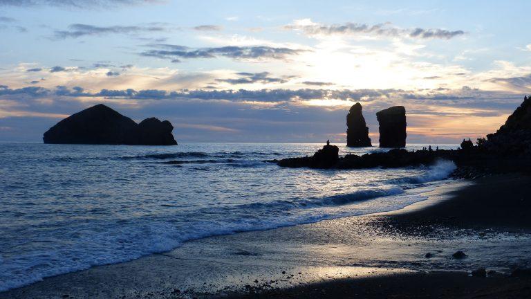 São Miguel aux Açores : les 7 plus beaux lieux à voir
