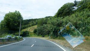 Organiser son road trip aux Açores : conseils et itinéraire