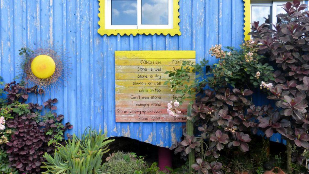 Voiture, logement, avions, ... : découvrez dans cet article comment organiser un road trip aux Açores sur l'île de São Miguel. Quand partir pour avoir la meilleure météo ?