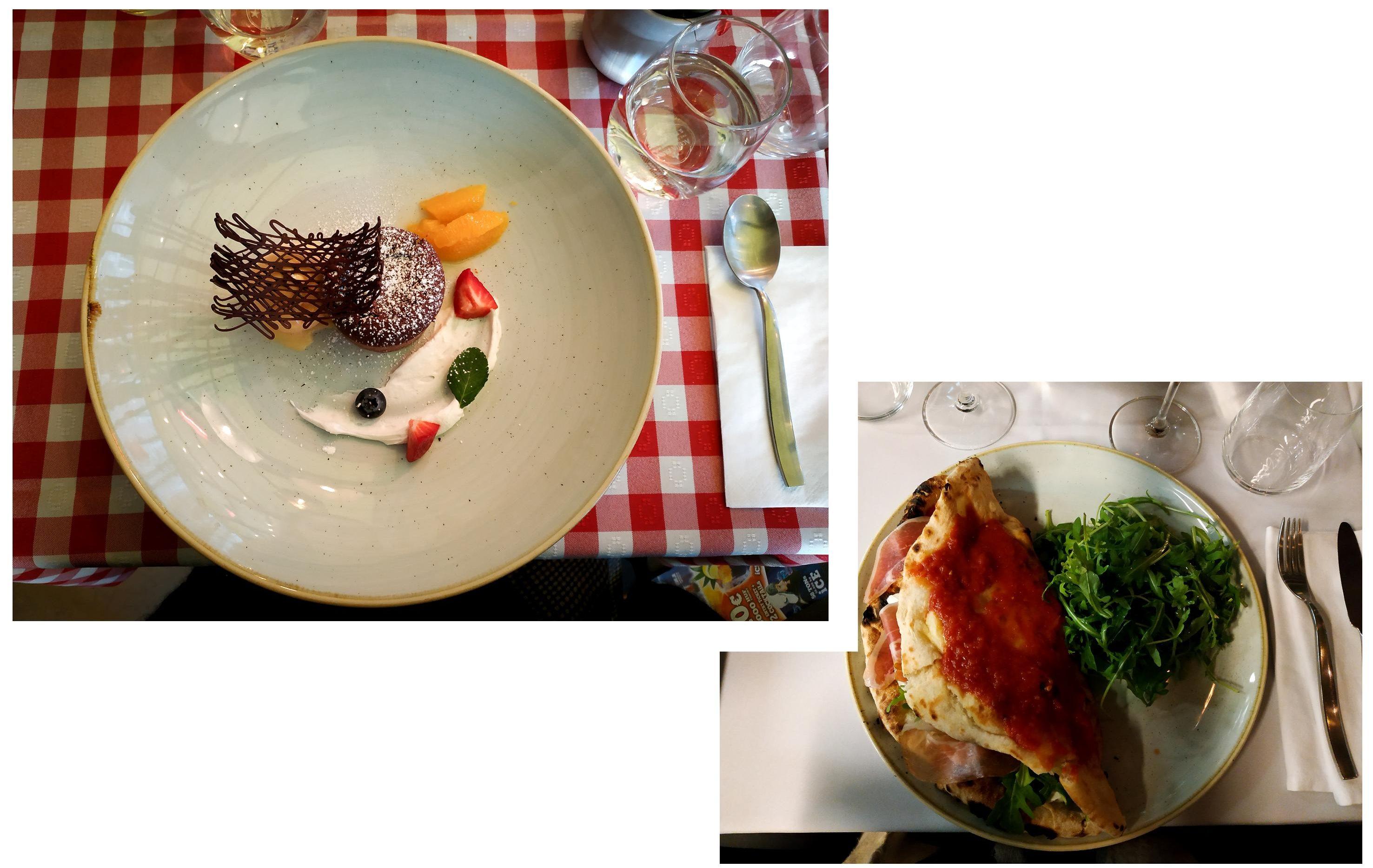 La Fabbrica (cuisine italienne) : Restaurants, bars, cafés, ... voici un petit guide des bonnes adresses à Budapest pour vous aider lors de votre séjour dans la capitale hongroise.