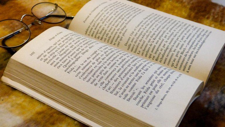 Inspiration lecture | Trois livres à lire cet automne