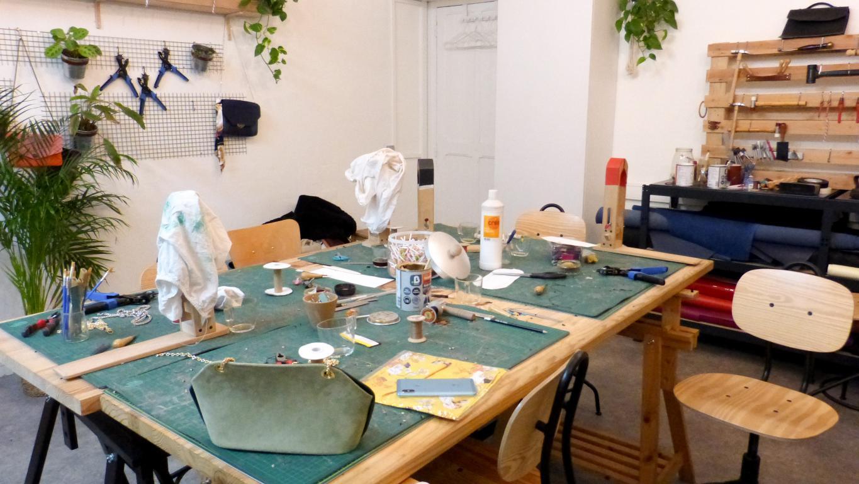 Atelier La Patine (2)