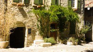 Que faire dans le Vaucluse ? 5 idées d'excursion en Provence #2