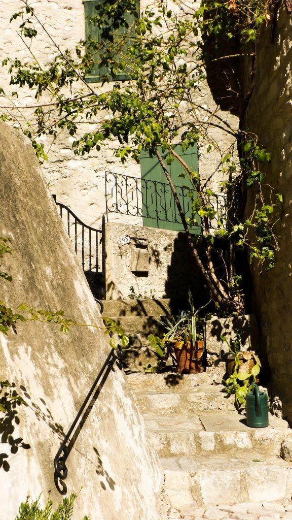 Séguret | Que faire et que voir en Provence dans le Vaucluse ?