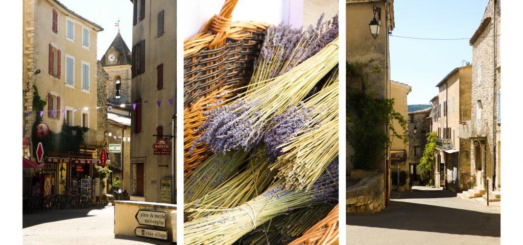Sault | Que faire et que voir en Provence dans le Vaucluse ?