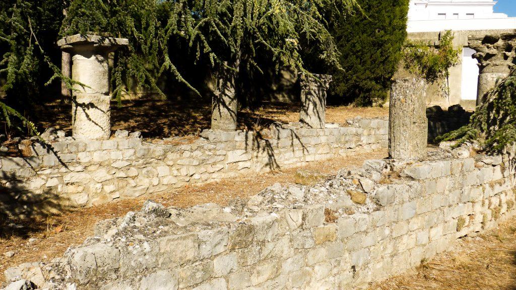 Vaison-la-Romaine | Que faire et que voir en Provence dans le Vaucluse ?
