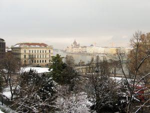 Visiter Budapest en 3 jours – Conseils pratiques et recommandations
