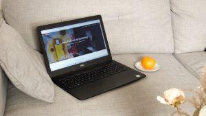 Exposition virtuelle : découvrir Kandinsky depuis chez soi grâce au centre Pompidou