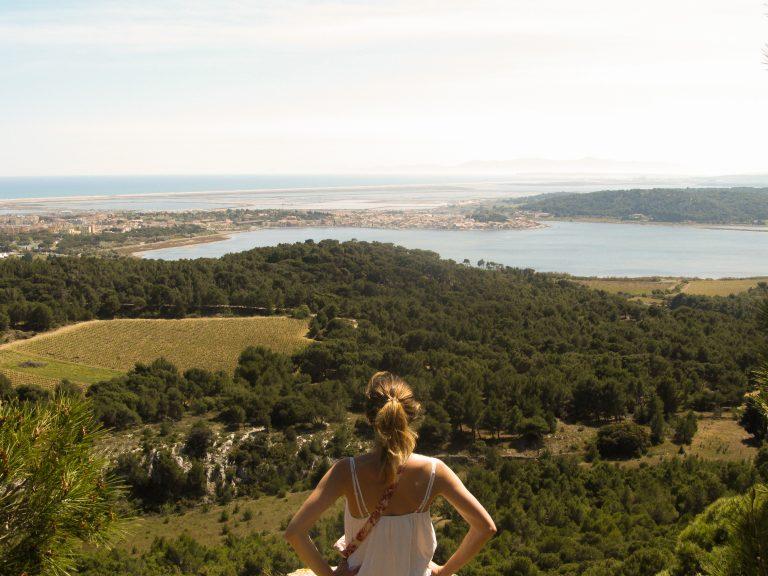 Visiter le Massif de la Clape près de Narbonne – entre vignes et mer