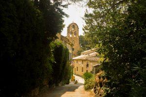 Visiter le Vaucluse : 3 villages à voir au cœur de la Provence