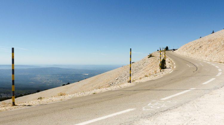 Mont Ventoux | Que faire et que voir en Provence dans le Vaucluse ?